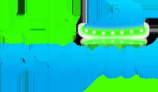 LED Schuhe kaufen +++ Unsere Leuchtschuhe Empfehlungen +++